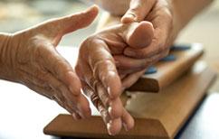kiehn-ergotherapie_handtherapie