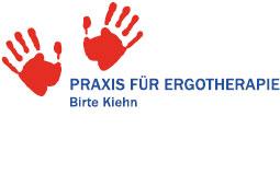 Ergotherapie Kiehn