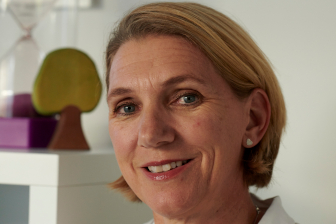Isabel Hellwig